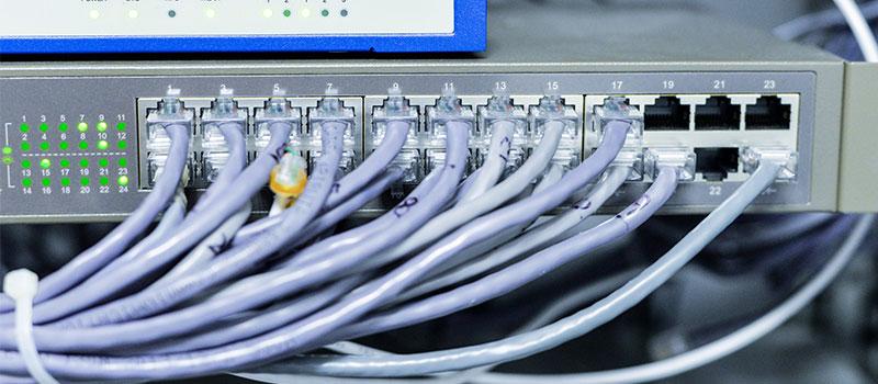network-vspict